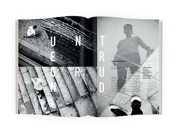 Solo4 Slide Opener Untergrund