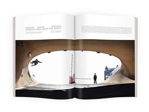 04 Solo5 Slide Skate The World