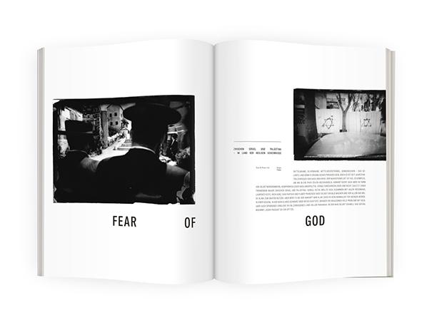 06 Solo5 Slide Fear Of God