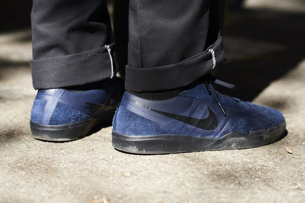 Ho16 Sb Numbers Edition Footwear Detail 02 Jpg
