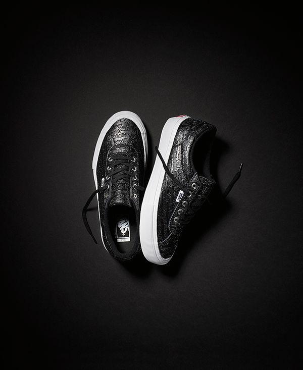 Fa Black 600