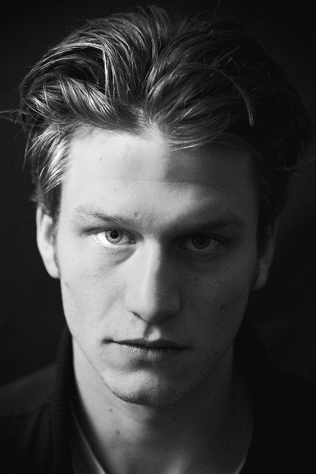 Marcel Weber Portrait2Herzmann