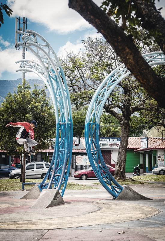 Soloskatemagazin Costa Rica2