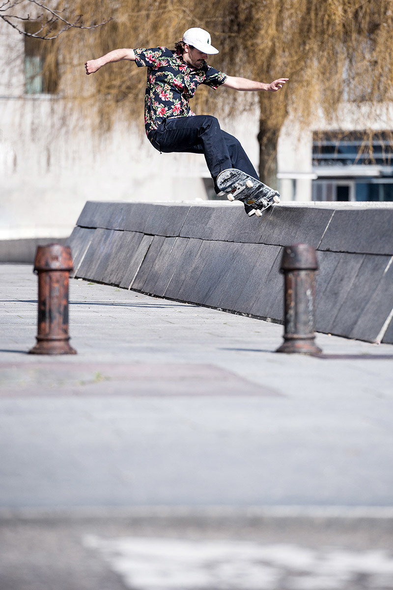 Stephan Pohlmann Wallie Fs 5 0 Web