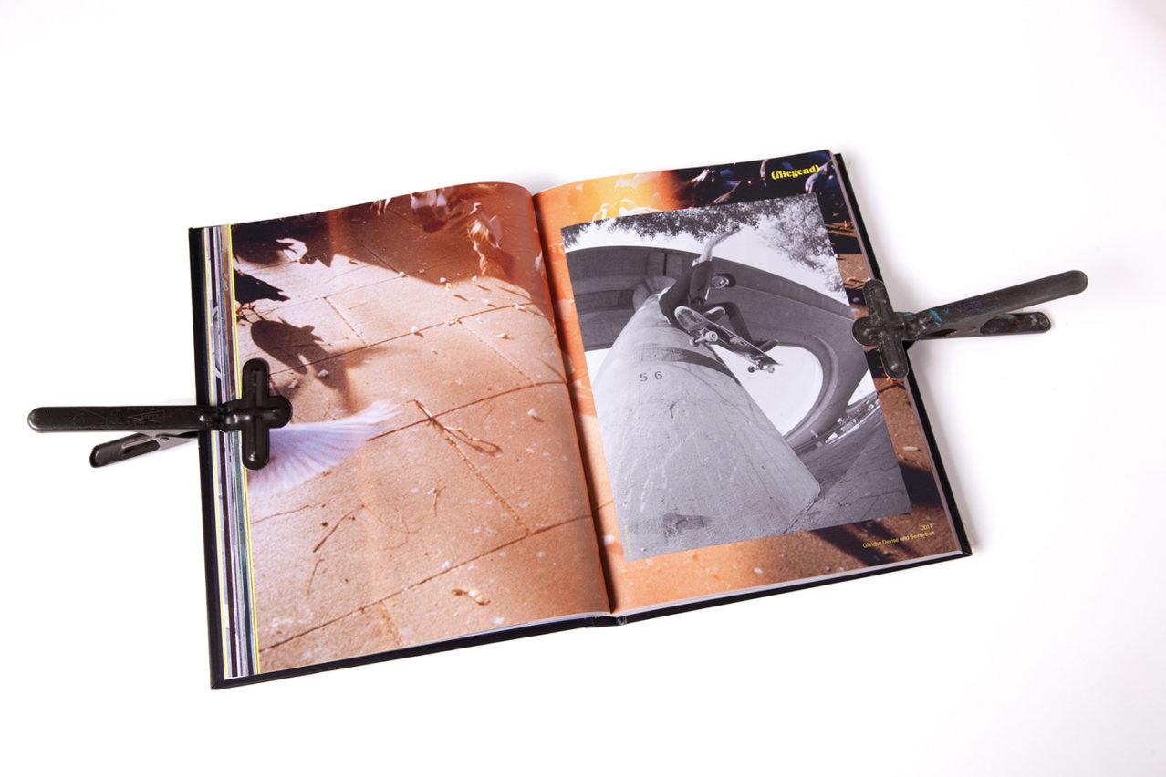 08 Frafimi Buch Bachelor 72Dpi