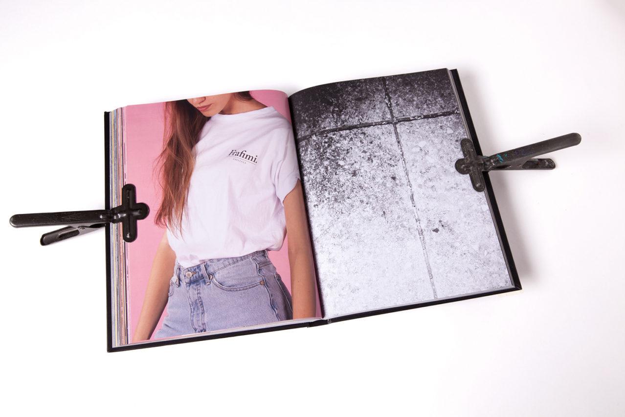 09 Frafimi Buch Bachelor 72Dpi