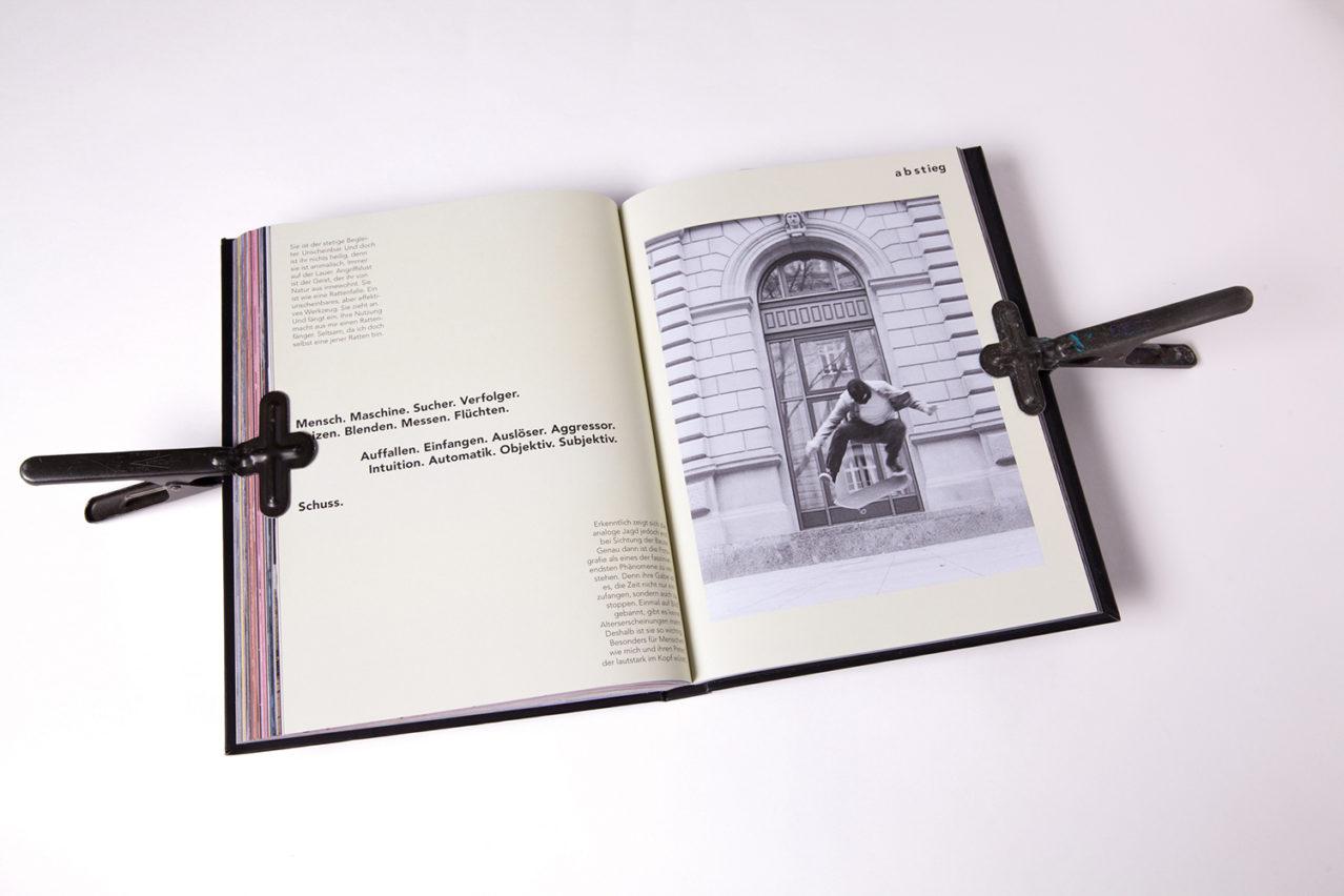 10 Frafimi Buch Bachelor 72Dpi