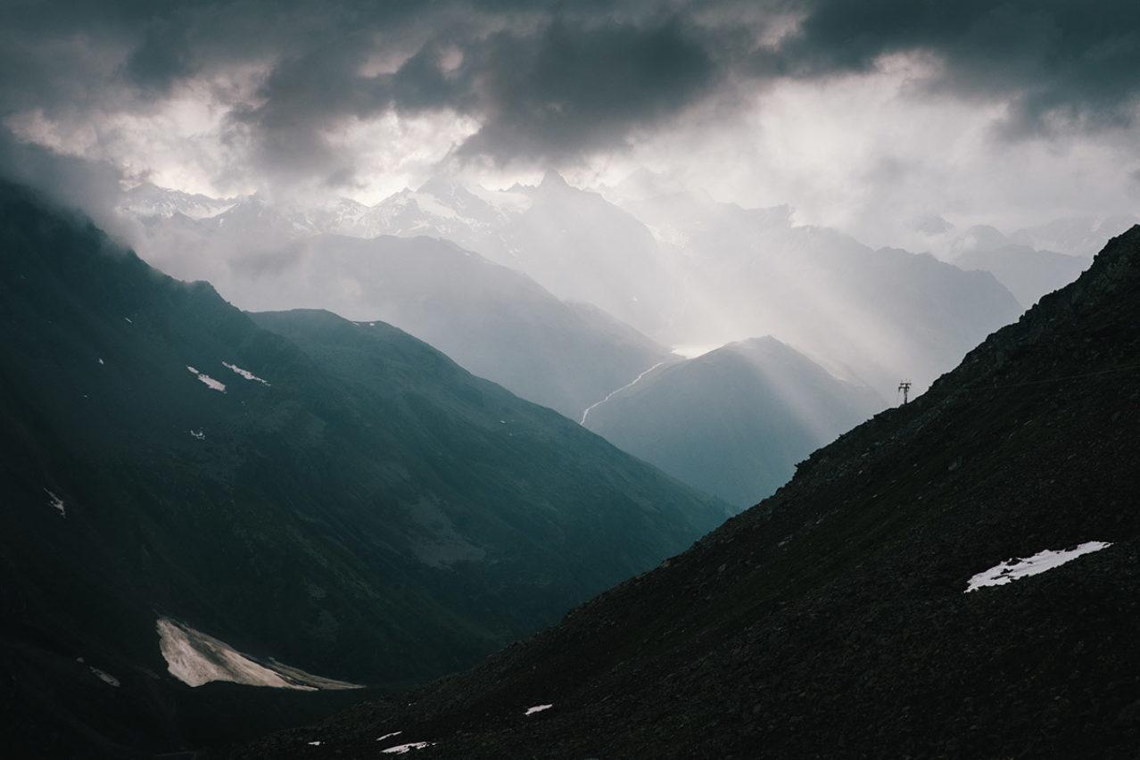 Alpen Erik Gross3