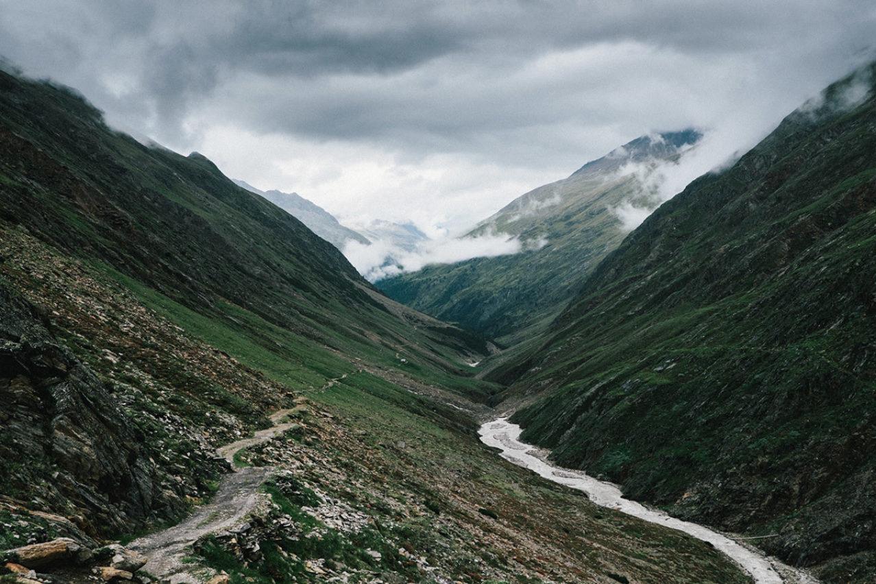 Alpen Erik Gross4