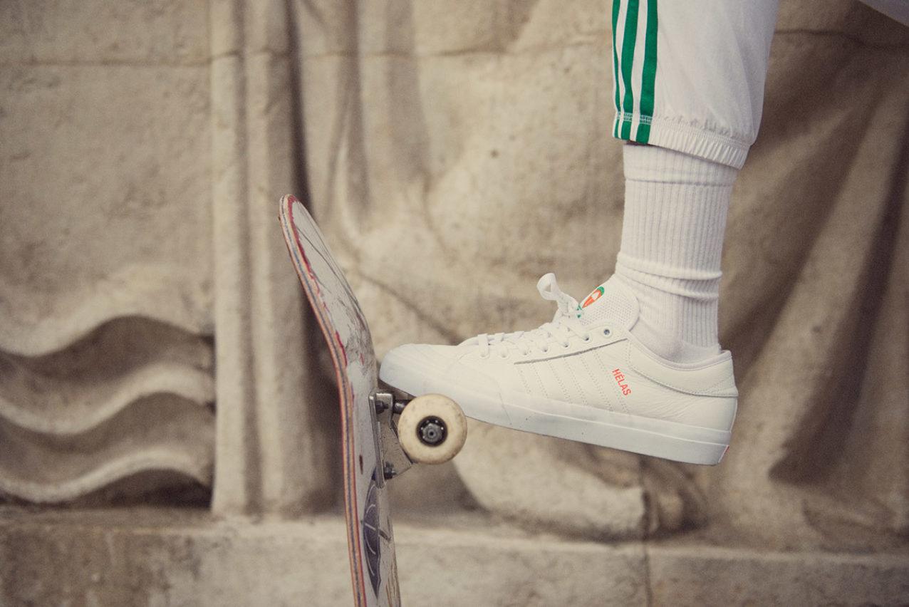 By4535 Footwear Helas Lo Res 7