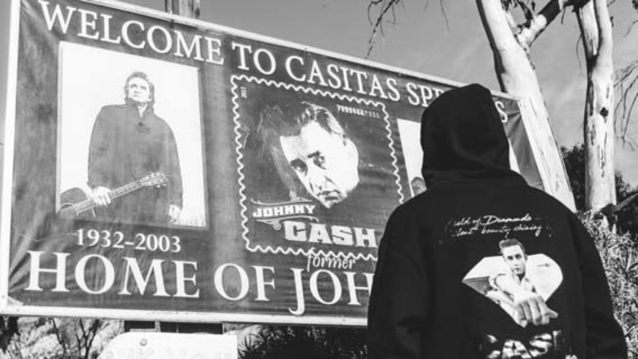 Soloskatemagazine Eli Reed Diamond Johnny Cash15
