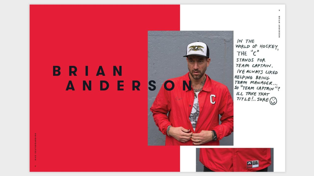 The Brian Anderson Collection Zine 2 3 Hd 1600