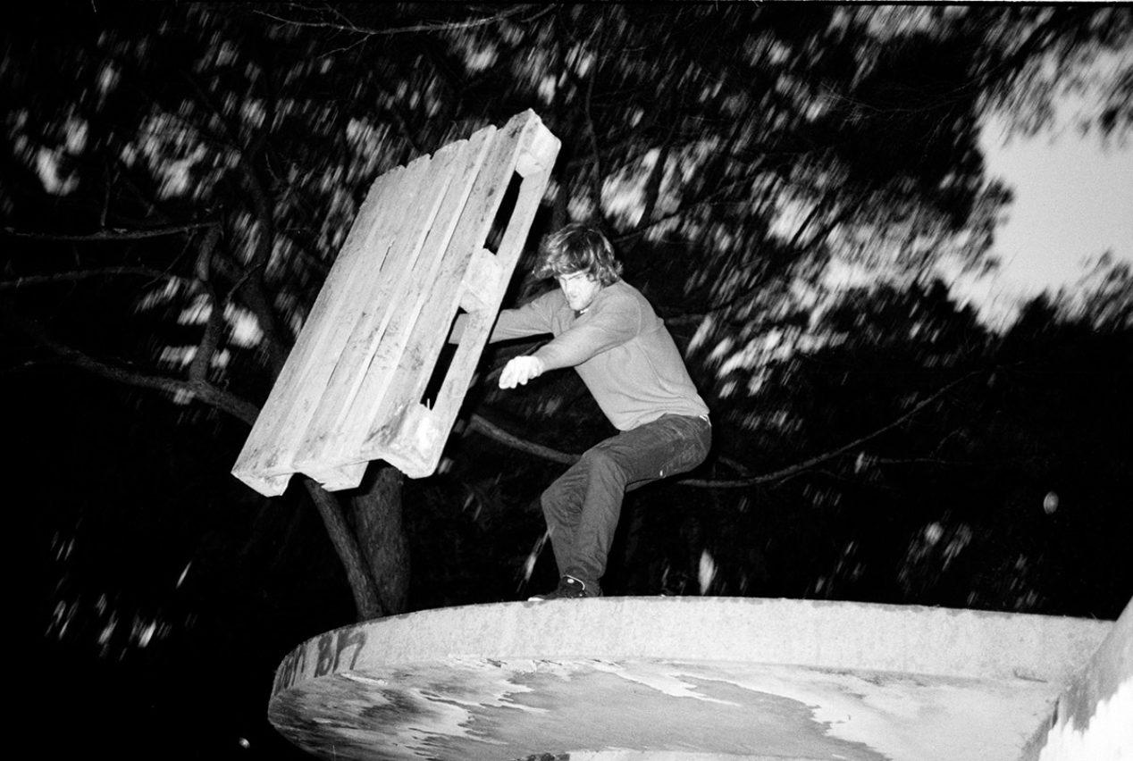 Lisbon2008 Guillaumemocquin Marcelveldman